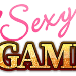 Sexy Gaming