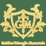 GTM Casino